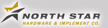 North Star Hardware & Implement