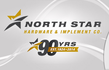 North Star Hardware & Implement Company